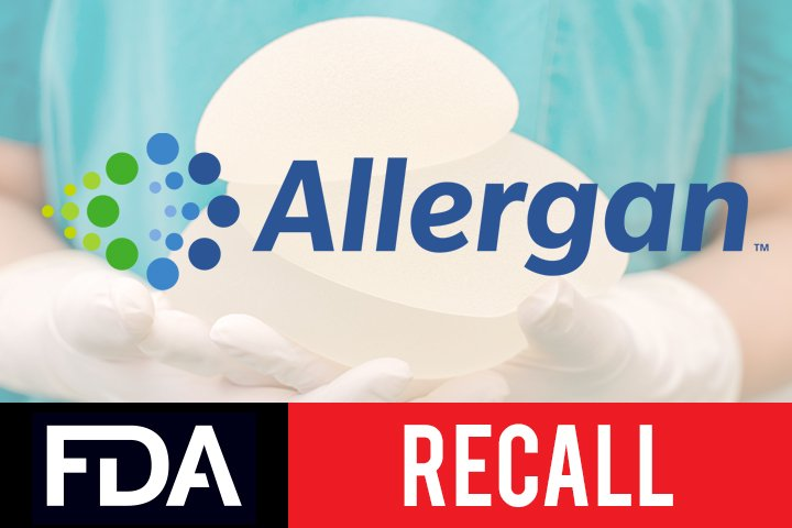 Allergan's Replacement Warranty For BIOCELL®