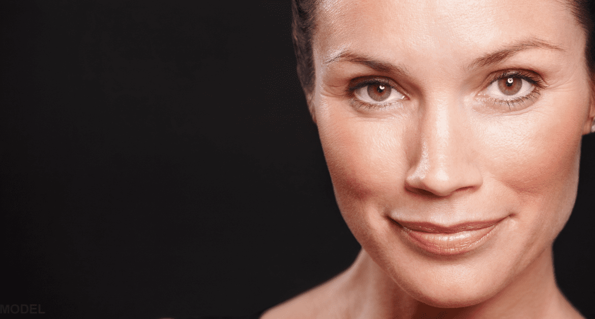 Injectables or Facelift? Which Is Right for You?